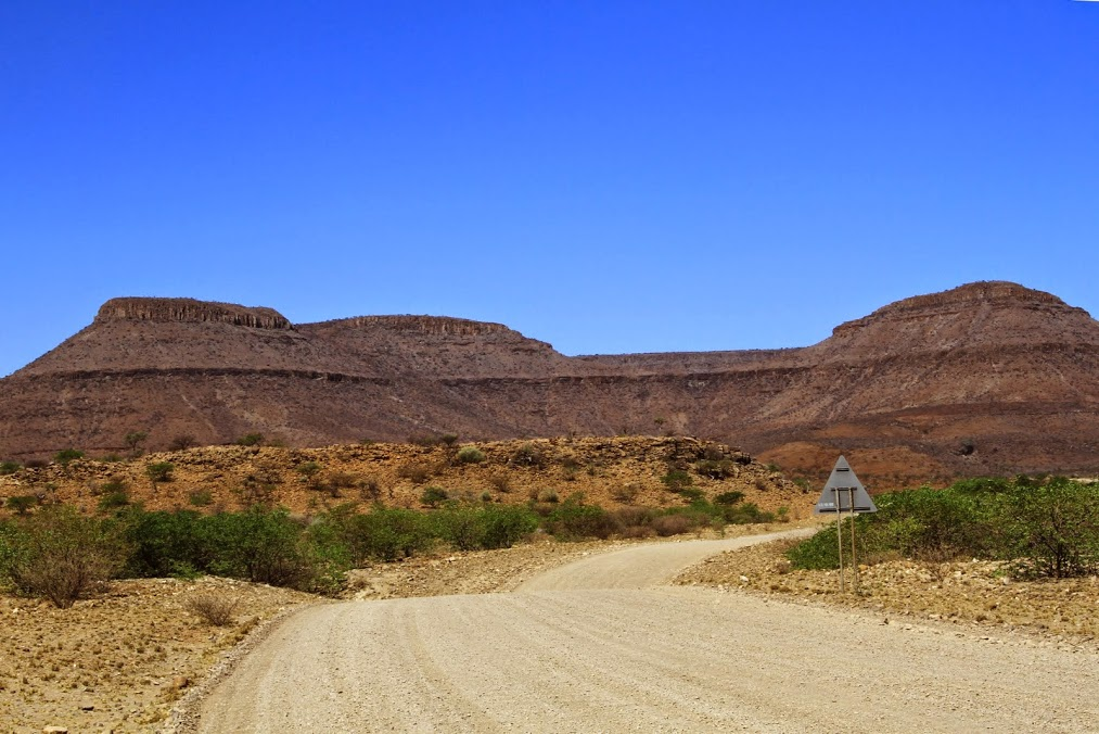 grootberg lodge grootberg pass namibia